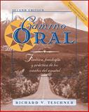 Camino Oral 2nd Edition