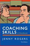 Coaching Skills 3rd Edition