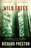 The Wild Trees 9780812975598