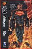 Superman: Earth One Vol. 2, J. Michael Straczynski, 140123559X