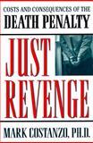 Just Revenge 9780312155599