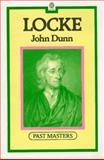 Locke, John Dunn, 0192875604