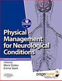 Physical Management for Neurological Conditions, , 072343560X