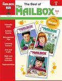 The Best of the Mailbox, The Mailbox Books Staff, 1562345605