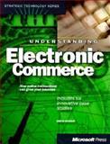 Understanding Electronic Commerce 9781572315600