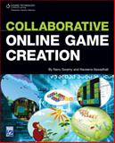 Collaborative Online Game Creation 9781584505600