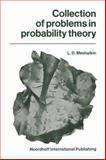 Collection of Problems in Probability Theory, Meshalkin, L. D., 9001585604