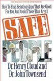 Safe People, Henry Cloud and John Townsend, 0310595606