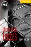Within High Fences, Penny Hancock, 0521605601