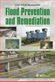 Flood Prevention and Remediation, Dr. F. C. B. Mascarenhas, 184564560X