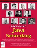 Java Networking, Alexander V Konstantinou, 1861005601