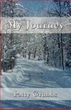 My Journey, Patty Grubbs, 1462645607