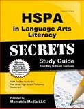 HSPA in Language Arts Literacy Secrets Study Guide, HSPA Exam Secrets Test Prep Team, 1614035601