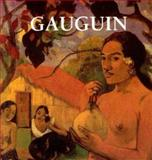 Paul Gauguin, Confidential Concepts Staff, 1840135603