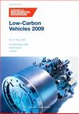Low-Carbon Vehicles 2009 : IMechE, One Birdcage Walk, Westminster, London, UK, 20-21 May 2009, IMechE, 1843345609