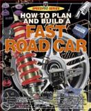 How to Build a Fast Road Car, Stapleton, D., 187410560X