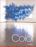 Color, Zelanski, Paul J. and Fisher, Mary Pat, 0205635601