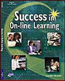Success in On-Line Learning, Kramer, Candice, 0766825604