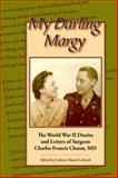 My Darling Margy, Celeste Colcord, 0977315606