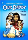 Our Daddy, Rene Guity, 1477405607