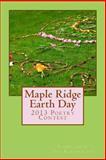 Maple Ridge Earth Day, Joe Robinsmith, 1492945609