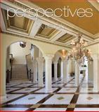 Perspectives on Design Dallas, Panache Partners, 1933415606