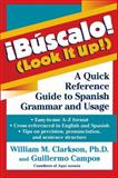 iBúscalo! (Look It Up!), William M. Clarkson and Guillermo Campos, 0471245607