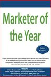 Marketer of the Year, James Nicholas and Walter Bergeron, 0615955606