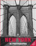 New York in Photographs, Metropolitan Museum of Art, 0764145606