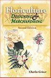 Floriculture 9780766815605