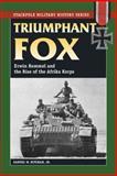 Triumphant Fox, Samuel W. Mitcham, 0811735605