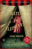 Water for Elephants 1st Edition