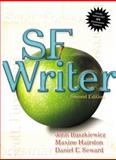 SF Writer (APA Update) 9780321125606