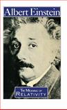 The Meaning of Relativity, , 0412205602