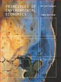 Principles of Environmental Economics, Hussen, Ahmed M., 0415275601