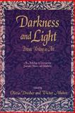 Darkness and Light, Olivia Dresher, 1583485600