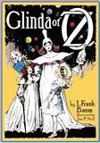 Glinda of Oz, L. Frank Baum, 1617205605