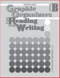 Graphic Organizers for Reading and Writing : Book B, Osowski, Maryellen, 0760925607