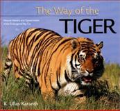 The Way of the Tiger 9780896585607