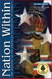 Nation Within, Tom Coffman, 0982165609
