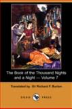 The Book of the Thousand Nights and a Night, , 1406565601