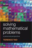 Solving Mathematical Problems : A Personal Perspective, Tao, Terence, 0199205604