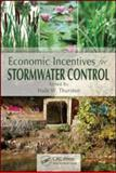 Economic Incentives for Stormwater Control, , 1439845603