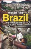 Brazil, Michael Reid, 0300165609