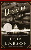 The Devil in the White City 9780375725609