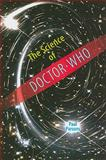 The Science of Doctor Who, Paul Parsons, 080189560X