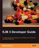 EJB 3 Developer Guide, Michael Sikora, 1847195601