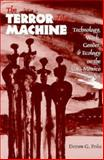 The Terror of the Machine 9780292765610