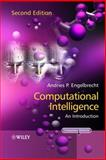 Computational Intelligence : An Introduction, Engelbrecht, Andries P., 0470035617