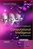 Computational Intelligence 9780470035610
